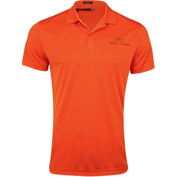 J. Lindeberg Alan Regular Fit TX Jersey Image