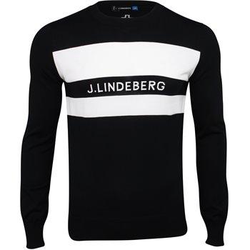 J. Lindeberg Hudson Pima Cotton Image