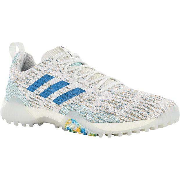 Adidas Special Edition Code Chaos Image