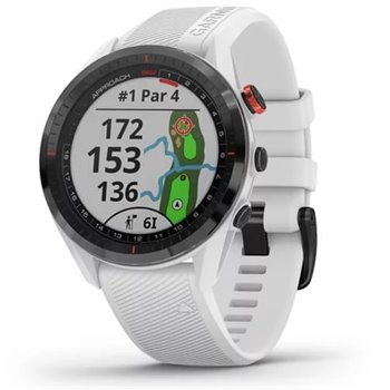 Garmin Approach S62 Watch Image