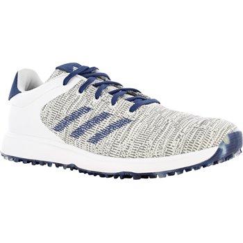 Adidas S2G Image