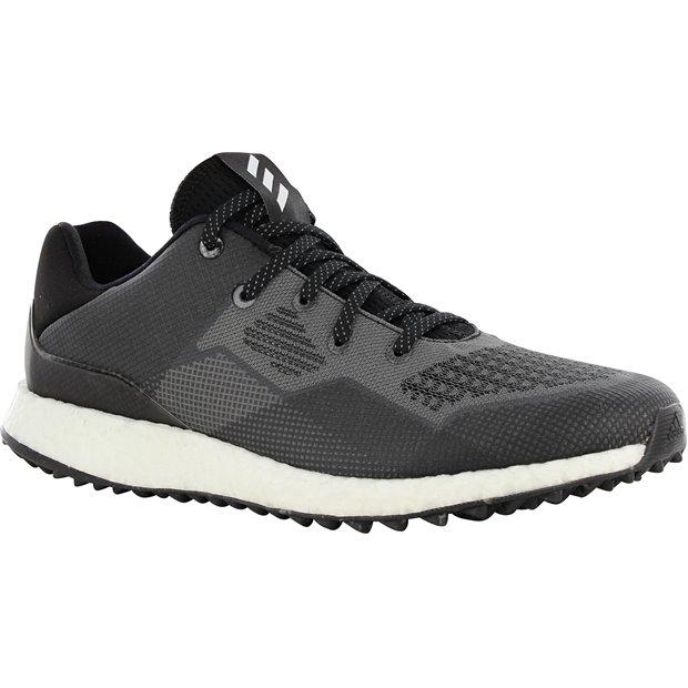 Adidas CrossKnit DPR Image