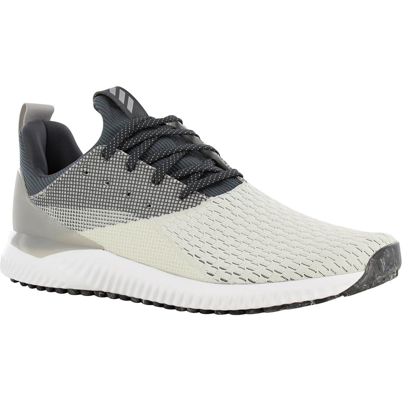 Adidas Adicross Bounce 2 0 Spikeless Fairwaystyles Com
