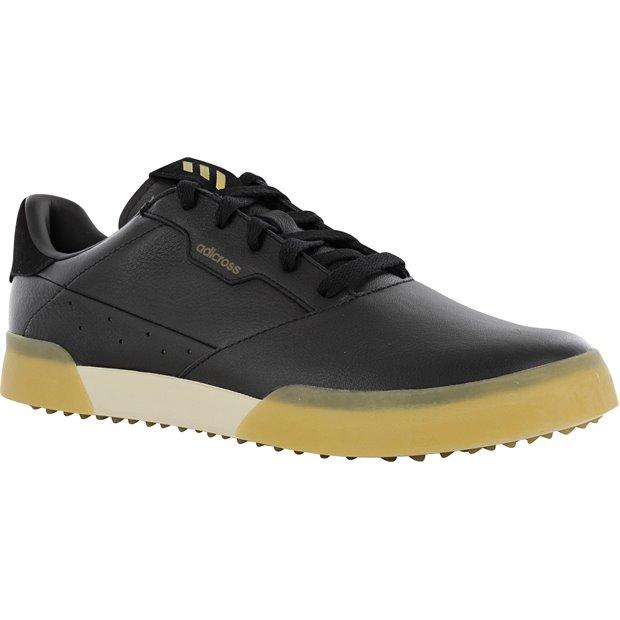 Adidas AdiCross Retro Image