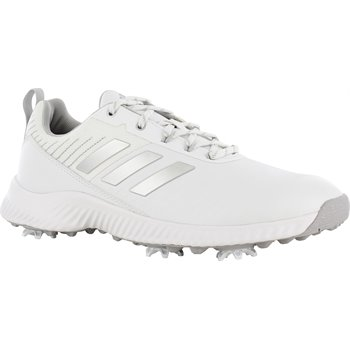Adidas Response Bounce 2.0 Image