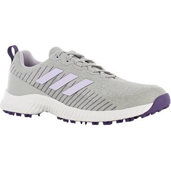 Adidas Response Bounce SL Image