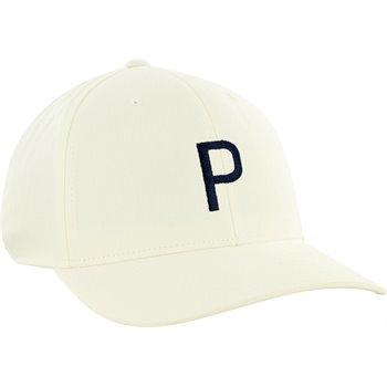 Puma Lux P Image