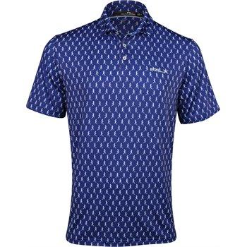 RLX Printed Shirt