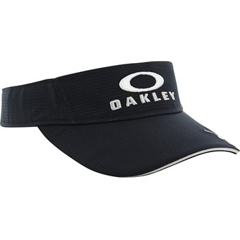 Oakley Golf Image