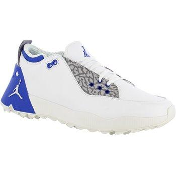 Nike Jordan ADG 2 Image