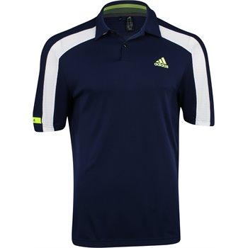 Adidas Sport Heat.RDY Image
