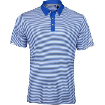 Adidas Heat.RDY Striped Image