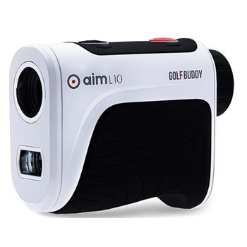 Golf Buddy aim L10 Image