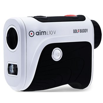 Golf Buddy aim L10 V Image