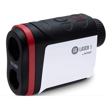 Golf Buddy GB LASER 1 Image