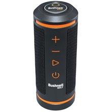 Bushnell Wingman GPS Image