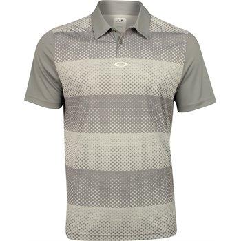 Oakley Dot Stripes Image