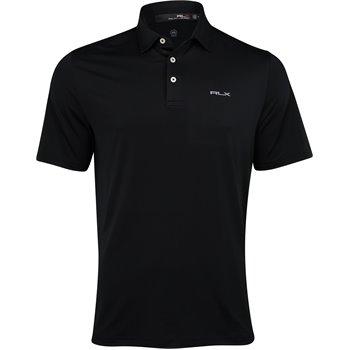 RLX Golf Course Image