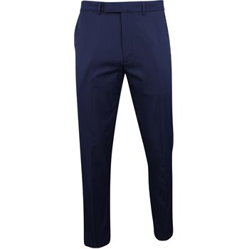 RLX Golf Featherweight Tailored Fit Cypress Image