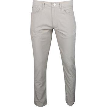 Bonobos Golf Lightweight 5-Pocket Slim Fit Image