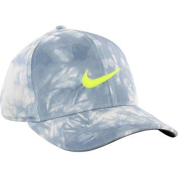 Nike Classic 99 PGA Image