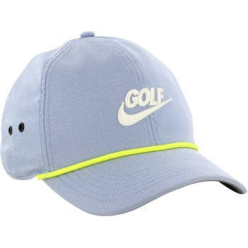 Nike Classic 99 Rope PGA Image
