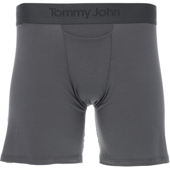 Tommy John Second Skin Relaxed Fit Image
