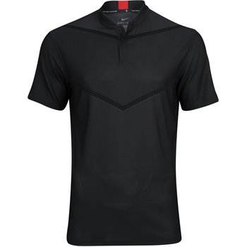 Nike TW Dry Blade Image