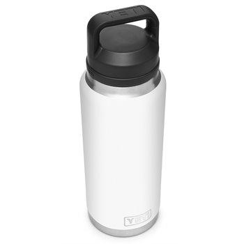 YETI Rambler 36 oz Bottle with Chug Cap Image