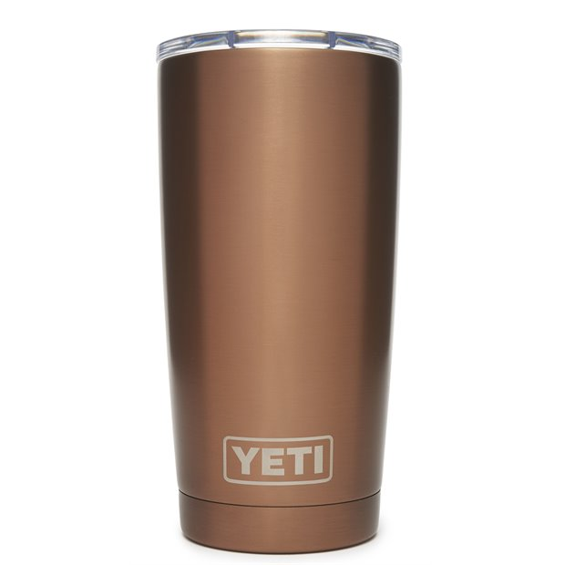 YETI Rambler Elements Collection 20 oz Tumbler Image