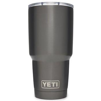 YETI Rambler Elements Collection 30 oz Tumbler Image