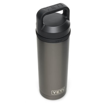 YETI Rambler Elements Collection 18 oz Bottle with Chug Cap Image