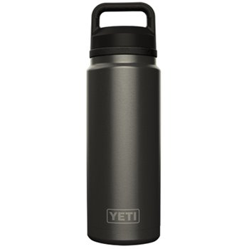 YETI Rambler Elements Collection 36 oz Bottle with Chug Cap Image