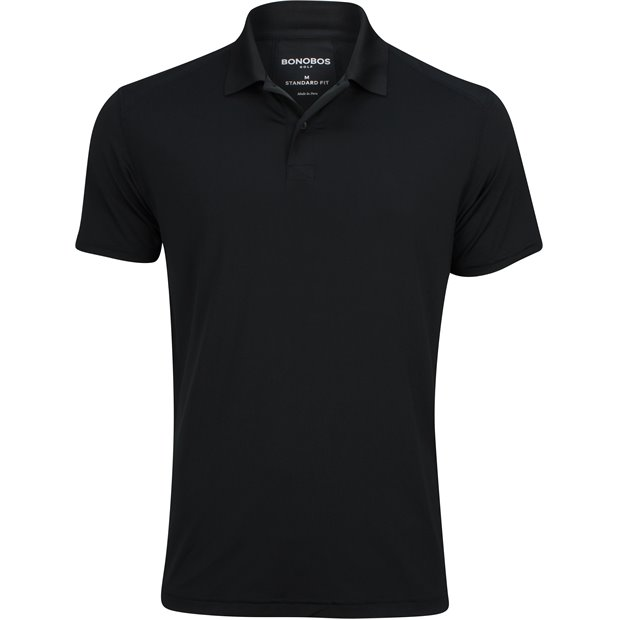 Bonobos Golf M-Flex Image