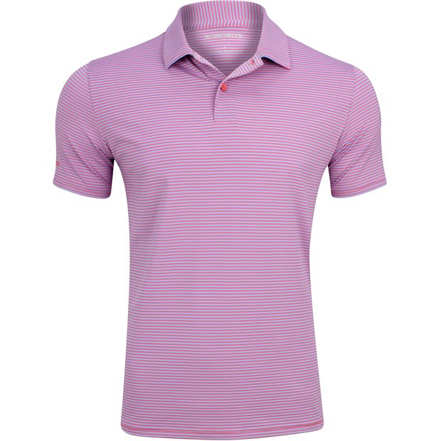 Bonobos Golf Performance Classic Stripe Image