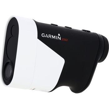 Garmin Approach Z82 Image