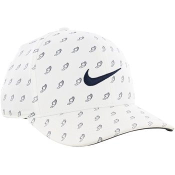 Nike AeroBill Classic99 US Open Image