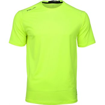 RLX Golf Performance Jersey Image