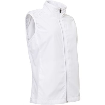 Abacus Formby Stretch Windvest Image