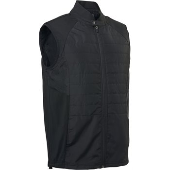 Abacus Troon Hybrid Vest Image