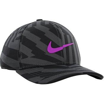 Nike Classic 99 Open Image