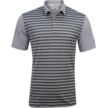 Adidas Ultimate365 Wide Stripe Image