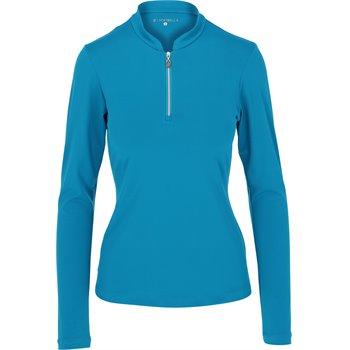 Sofibella Golf Colors Longsleeve Image