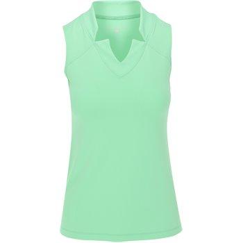 Sofibella Golf Colors Sleeveless Image