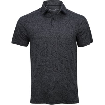 Under Armour UA Vanish NCG Jacquard Image