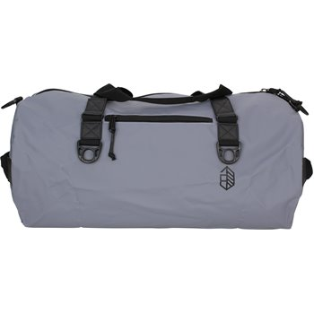 Jones Sports Company FC Utility Explorer Duffle Image