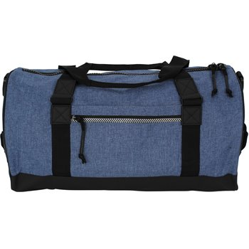 Jones Sports Company Utility Scout Duffle Image