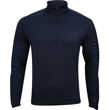 Galvin Green Duke Insula Half-Zip Pullover Image