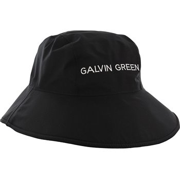 Galvin Green Aqua Waterproof Gore-Tex Paclite Image