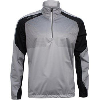 Galvin Green Lex interface 1 Half Zip Pullover Image